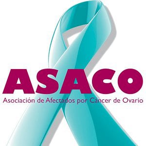 Profile picture for Asociación ASACO
