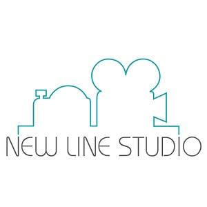 Profile picture for newline-studio