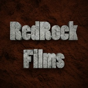 Profile picture for RedRock Films