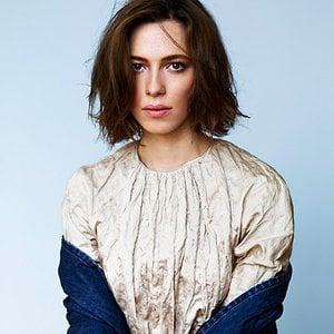 Profile picture for Eva Cooper