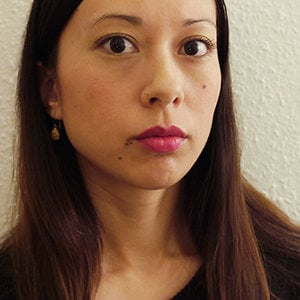 Profile picture for Catherine Brand
