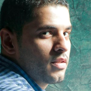 Profile picture for Alaa Ramzy