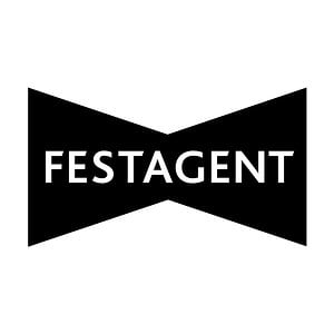 Profile picture for Festagent