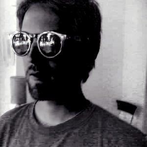 Profile picture for Corbin Keech