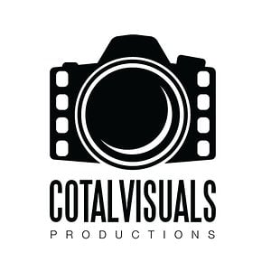 Profile picture for Cotal Visuals