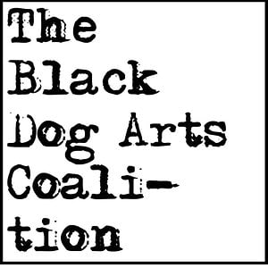 Profile picture for BlackDog Arts Coalition