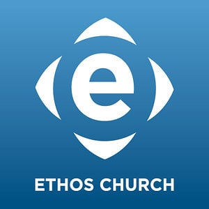 Profile picture for Ethos Church