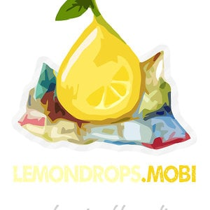 Profile picture for LemonDrops.mobi