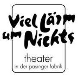 Profile picture for Theater Viel Lärm um Nichts