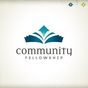 Profile picture for Community Fellowship Church