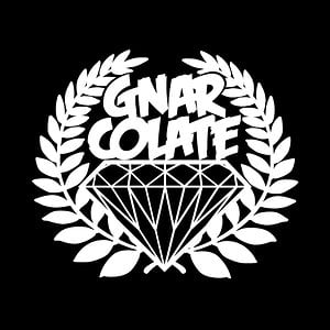 Profile picture for Gnarcolate