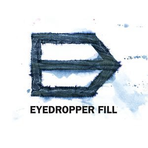 Profile picture for Eyedropper Fill