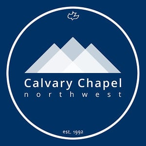 Profile picture for Calvary Chapel Northwest