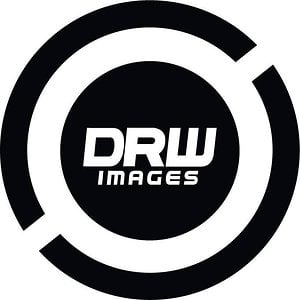 Profile picture for Drw-Images