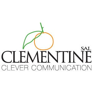 Profile picture for Clémentine SAL