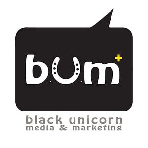Profile picture for BUM+