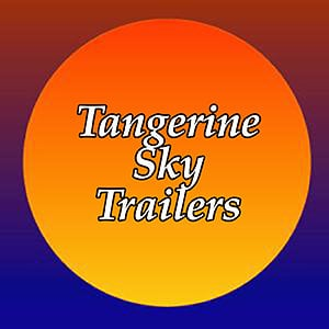Profile picture for Tangerine Skytoons