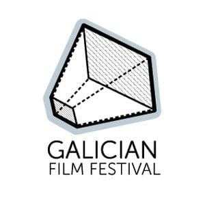 Profile picture for Galician Film Festival