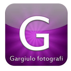 Profile picture for Gargiulo fotografi