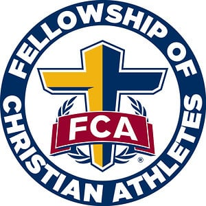 Profile picture for FCA