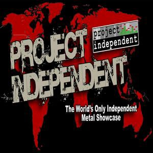 Profile picture for Project Independent
