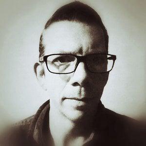 Profile picture for Marco Nedermeijer