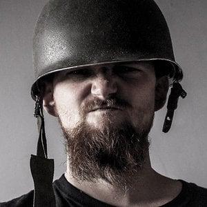 Profile picture for Pawel Pojedynek
