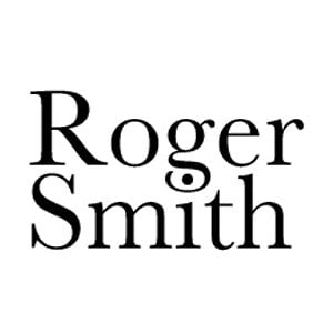 Profile picture for Roger Smith Hotel