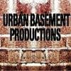 Urban Basement Productions