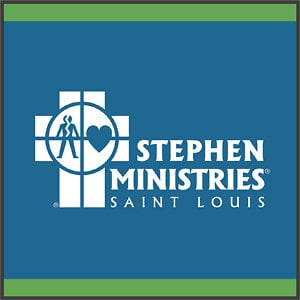 Profile picture for Stephen Ministries