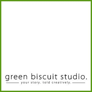 Profile picture for Green Biscuit Studio