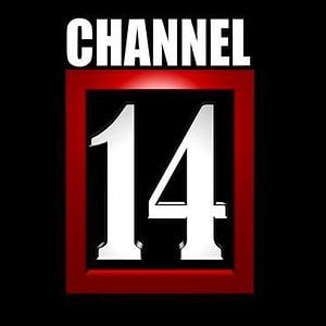 Profile picture for Channel14