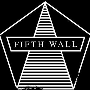 Profile picture for Fifth Wall