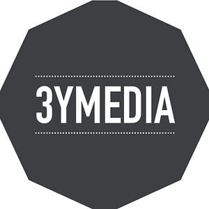 Profile picture for 3ymedia