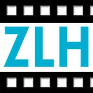 Profile picture for VizionMedia