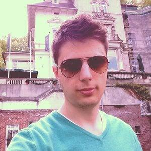 Profile picture for Goran Makocevic