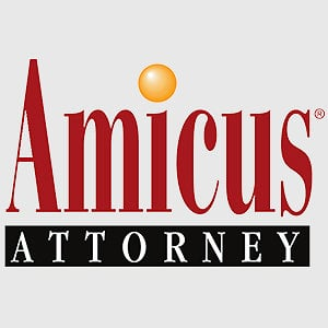 Profile picture for Amicus Attorney