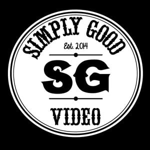 Profile picture for SimplyGoodVideo.com