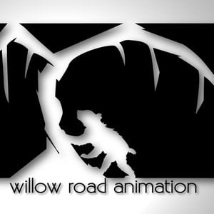 Profile picture for Willow Road Animation