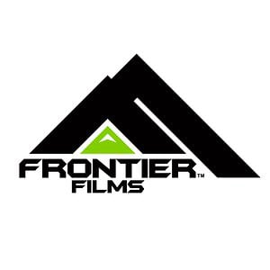 Profile picture for Frontier Films Inc.