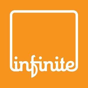 Profile picture for Infinite Church