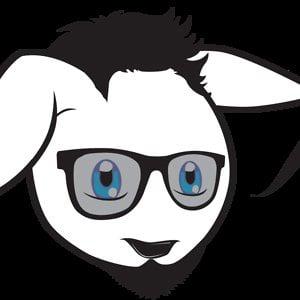 Profile picture for Invisible Rabbit