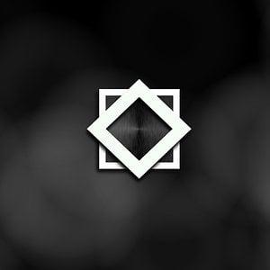 Profile picture for Rush Studios