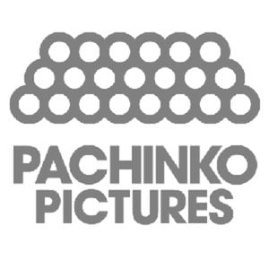 Profile picture for Pachinko Pictures