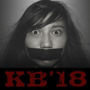 Profile picture for KB'18