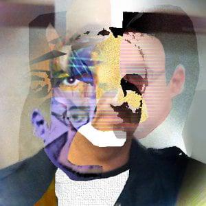 Profile picture for Carlo Giuseppe Zuozo