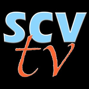 Profile picture for SCVTV Santa Clarita