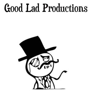 Profile picture for Good Lad Productions