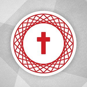 Profile picture for Rogue Valley Fellowship