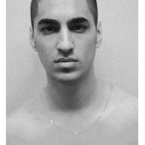 Profile picture for Ali Kalyoncu